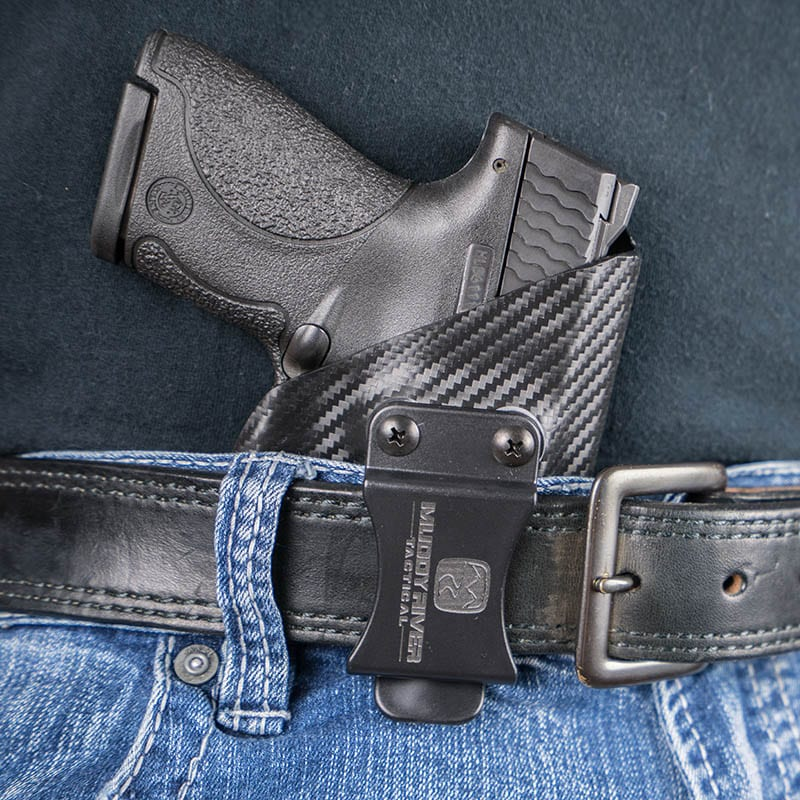 1911 kydex holster