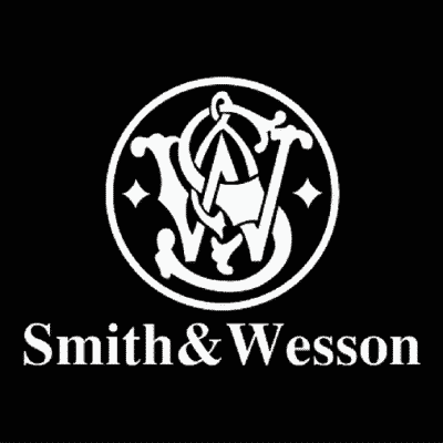 Smith and Wesson OWB Holsters