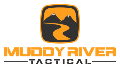 Muddy River Tactical