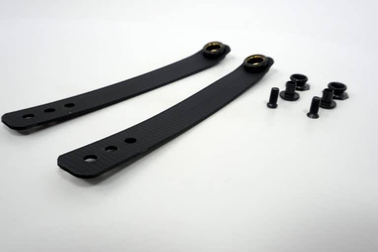 iwb soft loops